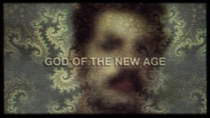 God of the New Age